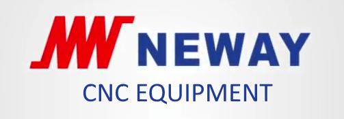 NEWAY Logo