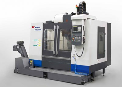 cnc machine distributor