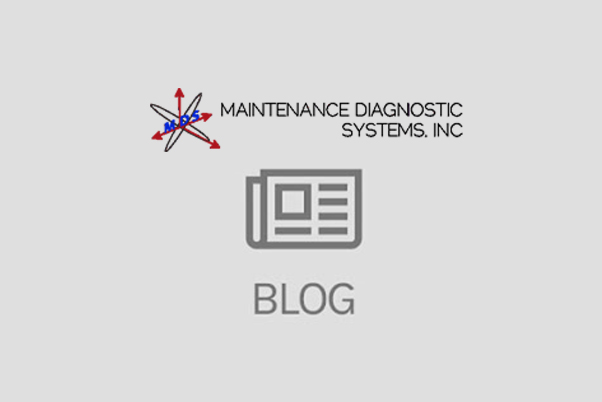 This Month on the Road with MDS – January