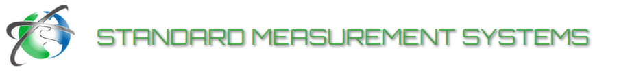 Standard Measurement Systems Logo