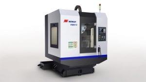 CNC distributors