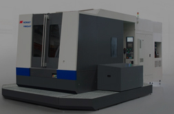 Neway CNC