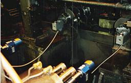 Laser Alignment Certification