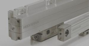 Linear-Encoders