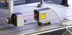 XM-60 calibrator